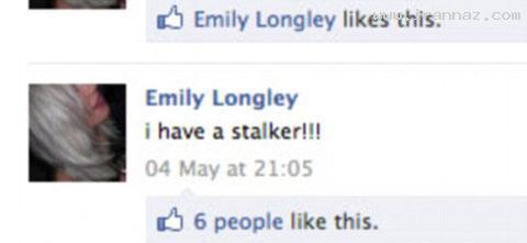 قتل دختر جوان و زیبا پس از تهدید در فیسبوک +عکس