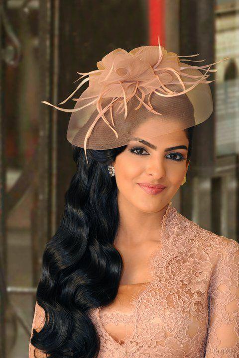 عکس های زیباترین پرنسس سعودی اما بی حجاب!!