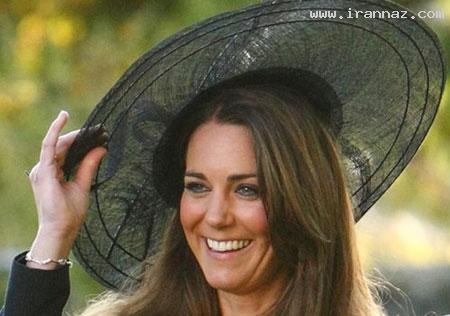 دختری که مشهورترین عروس خانم جهان شد +عکس
