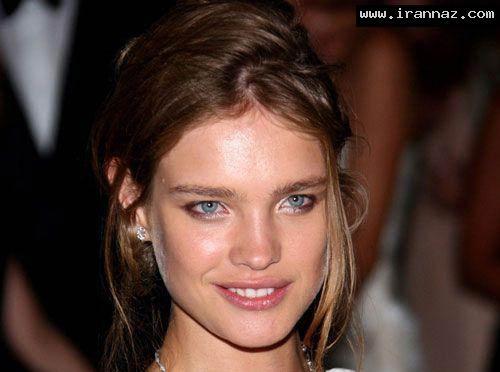 دختری زیبا و جذاب که سیندرلای روسیه شد! +تصاویر