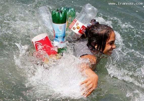 عکس های جالب و دیدنی روز ، www.irannaz.com