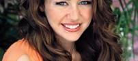 انتشار اطلاعات خصوصی معروفترین زنان هالیوود