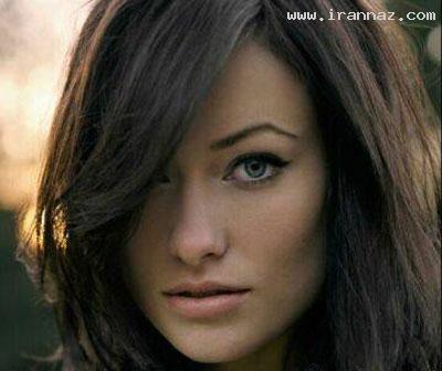 زیبا و جذاب ترین زنان بازیگر سریال های جهان +عکس