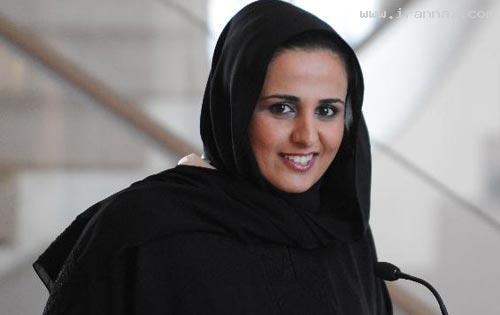 بازداشت دختر نیمه عریان وزیر در خانه فساد!! +عکس