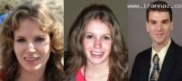 مرگ دختر 17 ساله بعد از کشیدن دندان عقل +عکس