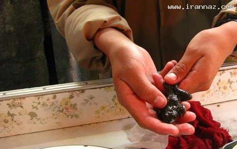 [عکس: 0.074296001335645198_irannaz_com.jpg]