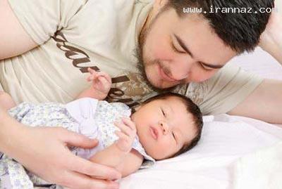 باردار شدن باور نکردنی یک دختر 5 ساله و ...! +عکس
