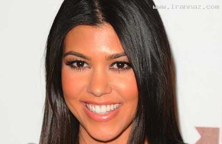 زنانی مشهور که زیبایی خود را مدیون جراحی هستند!