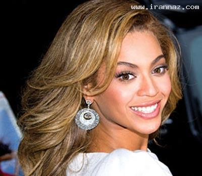 انتخاب زیبا ترین زن جهان توسط مجله مشهور +عکس
