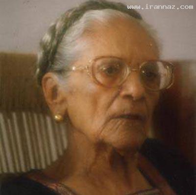 عکس های چهره زیباترین دختر هندی پس از 50 سال!