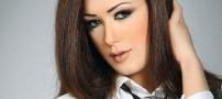 ملکه زیبایی و بازیگر معروف مراکشی توبه کرد +عکس