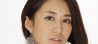 عکسهای دختری که زشت ترین ملکه زیبایی ژاپن شد!