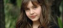 عکس های زیباترین دختر جهان که در گینس ثبت شده
