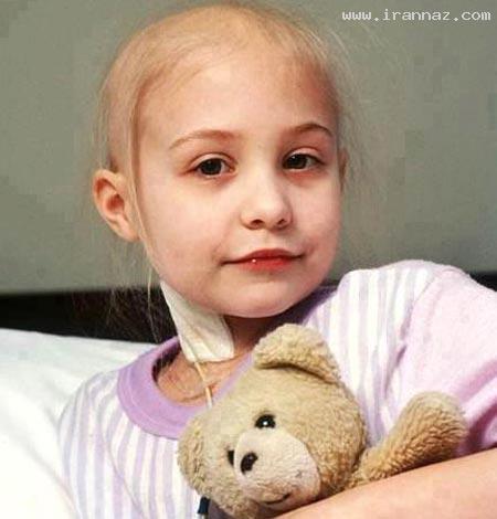 هنوز هم فکر میکنی زیباترین دختر دنیا هستی+عکس