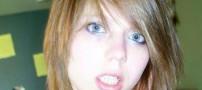 بازداشت دختری که برای هیجان آدم میکشت! +عکس