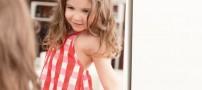 عکس های زیبا از نانسی عجرم و دو دختر نازش