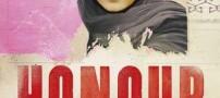 ترانه علیدوستی در جلد مجله مشهور خارجی +عکس