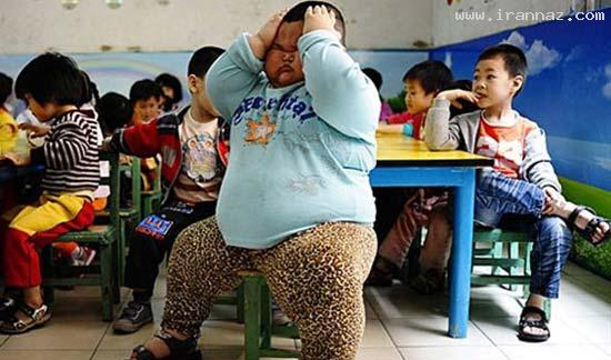 عکسهایی که جایی ندیده اید http://picact.rozblog.com/