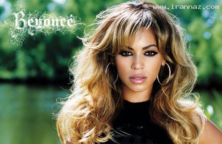 زیبایی از دید زیبا ترین زن جهان در سال 2012 +عکس