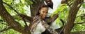 ازدواج عجیب و بچهدار شدن یک خواهر و برادر +عکس