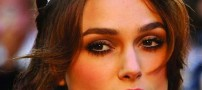 زیبا ترین زنان جهان به انتخاب کاربران اینترنتی +تصاویر