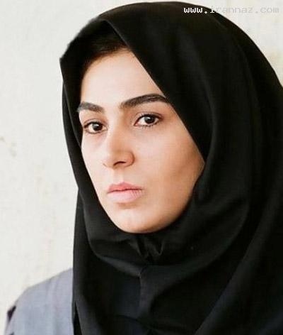عکس های قدیمی بازیگران زن ایرانی