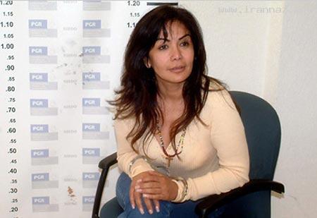 بازداشت شدن بزرگتربن قاچاقچی زن مکزیک!! +عکس