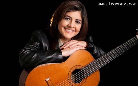 موفق و معروفترین زنان ایرانی در سطح جهان +تصاویر