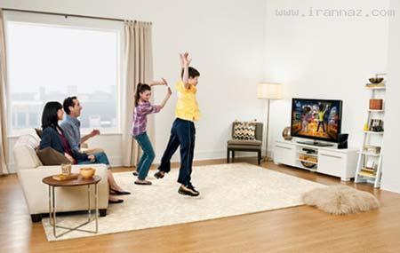 10 تکنولوژی که روزی فرزندان ما به آنها خواهند خندید! ، www.irannaz.com