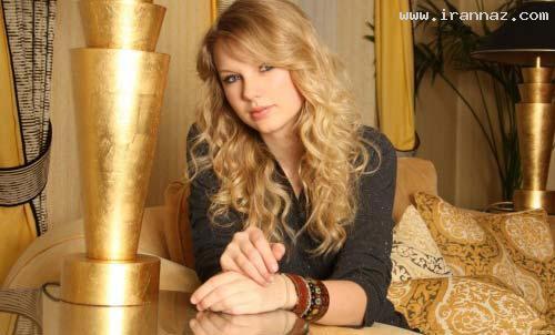 مشهورترین زنان خواننده جهان در سال 2012 +عکس