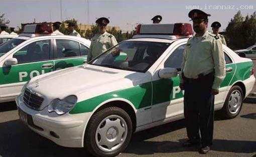 [تصویر:  0.398331001342301694_irannaz_com.jpg]
