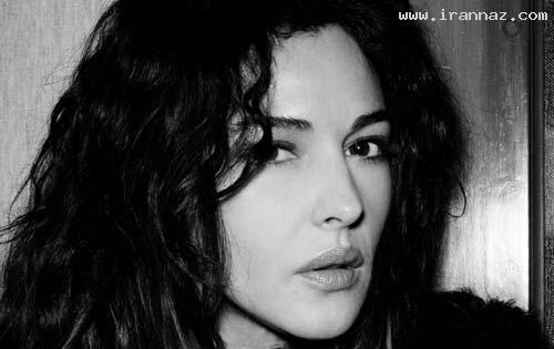 عکس هایی از جدیدترین رده بندی زیباترین زنان جهان ، www.irannaz.com