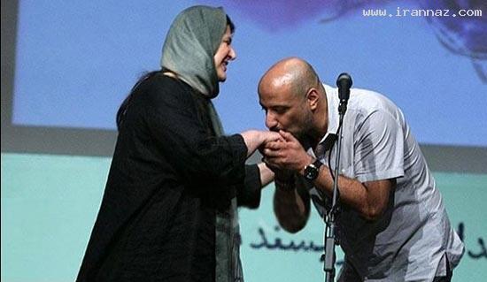[عکس: 0.505133001341948110_irannaz_com.jpg]