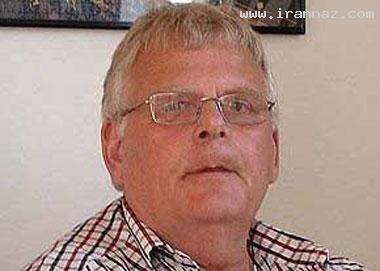 جنجال بارداری مرد 65 ساله پس از دادن آزمایش ادرار!