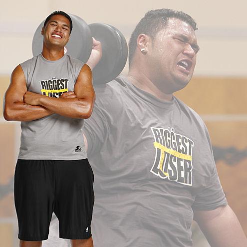 عکس هایی برای ایجاد انگیزه مبارزه با چاقی