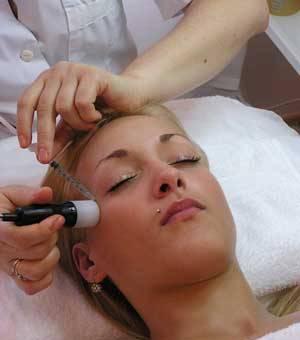 جدید ترین روش زیبایی پوست با آمپول