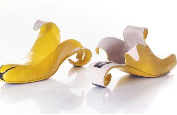 مدلهای جدید کفش 2010