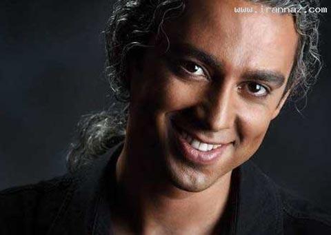 با 5 خواننده معروف و پردرآمد ایران آشنا شوید +عکس