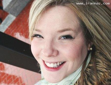 مرگ خانم معلمی شجاع پس از نجات یک زن! +تصاویر