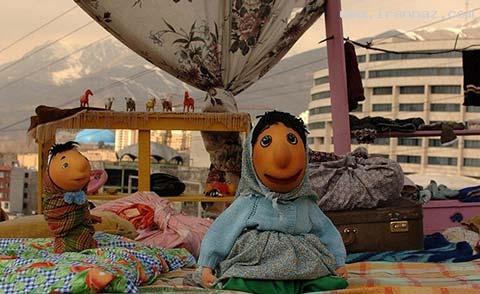 آیا میدانید که سوپراستار فعلی سینمای ایران کیست؟
