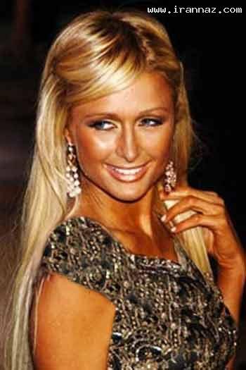 زشت ترین مدل آرایش های دخترانه و زنانه + تصاویر