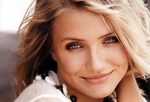 معروف ترین زنان بازیگر چگونه هنرپیشه شدند +تصاویر