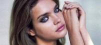 انتخاب دختری زیبا به عنوان سیندرلای روسیه +عکس