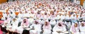 خنده دارترین کنفرانس زنان کشور عربستان!! +عکس