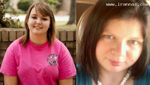 کشف اجساد برهنه و تکه تکه دو دختر جوان! +عکس