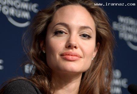 ثروتمندترین و زیباترین زنان در دنیای سینما +تصاویر