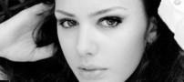 دختر بازیگر در فیلم موهن توهین به حضرت محمد(ص)