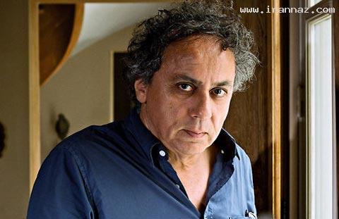 سرشناس و موفقترین افراد ایرانی در هالیوود +عکس