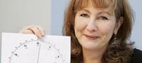 فعالیت مجدد مغز قفل شده یک زن پس از 30 سال!!