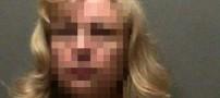 تجاوز مادری به دختر 5 و پسر 11 ساله خود!! +عکس